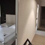 Suite Hôtel Diane