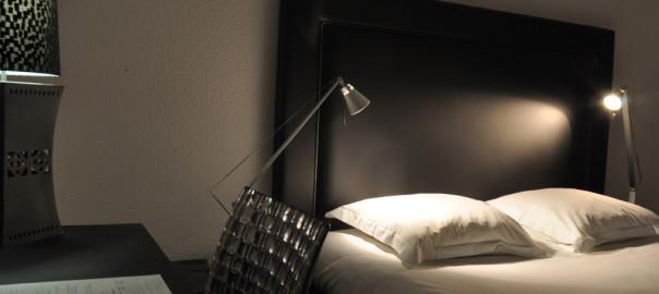 Hotel_Orion_Amneville_chambre_design