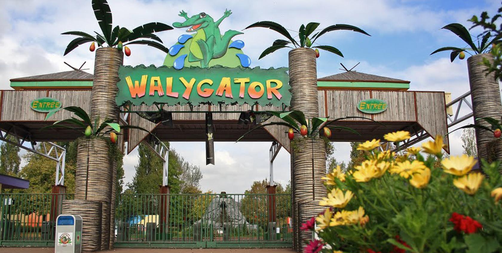 walygator_entree