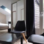 Suite Hôtel St Eloy
