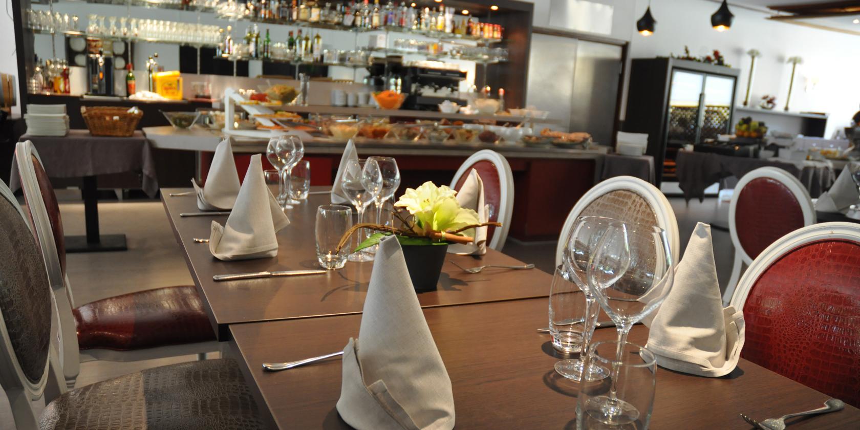 restaurant orion