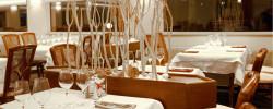 Restaurant La Forêt
