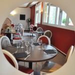 Restaurant - Hôtel Orion