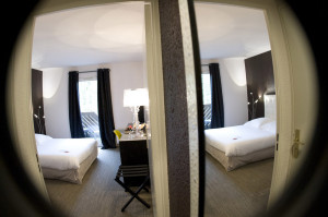 hotel_diane_chambre_familiale
